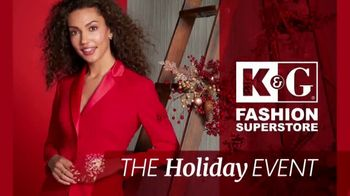 Holiday Event: Women's Suit Separates, Women's Suits and Dresses thumbnail