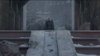 Game of Thrones: The Complete Eighth Season TV Spot - Thumbnail 1