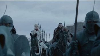 Game of Thrones: The Complete Eighth Season TV Spot - Thumbnail 3