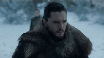 Game of Thrones: The Complete Eighth Season TV Spot - Thumbnail 4