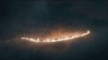 Game of Thrones: The Complete Eighth Season TV Spot - Thumbnail 5
