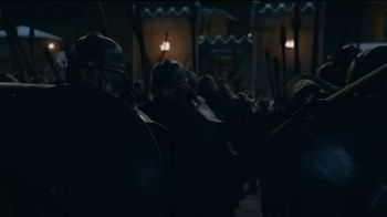 Game of Thrones: The Complete Eighth Season TV Spot - Thumbnail 6