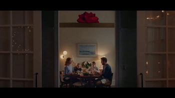 Lexus December To Remember Sales Event TV Spot, 'The Bow Shuffle' [T1] - Thumbnail 5