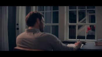 Lexus December To Remember Sales Event TV Spot, 'The Bow Shuffle' [T1] - Thumbnail 7