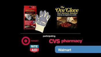 Ove Glove TV Spot, 'Watch Out!' - Thumbnail 9