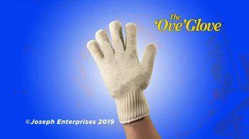 Ove Glove TV Spot, 'Watch Out!' - Thumbnail 1