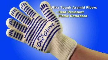 Ove Glove TV Spot, 'Watch Out!' - Thumbnail 4