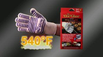 Ove Glove TV Spot, 'Watch Out!' - Thumbnail 5
