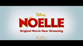 Disney+ TV Spot, 'Noelle' - Thumbnail 9