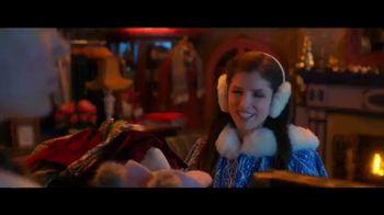 Disney+ TV Spot, 'Noelle'