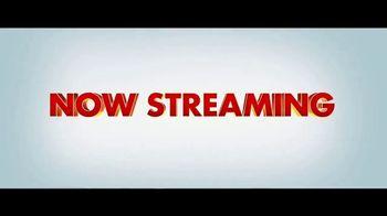 Disney+ TV Spot, 'Noelle' - Thumbnail 2