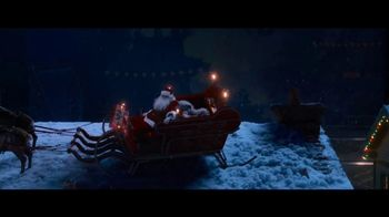 Disney+ TV Spot, 'Noelle' - Thumbnail 4
