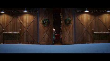 Disney+ TV Spot, 'Noelle' - Thumbnail 5