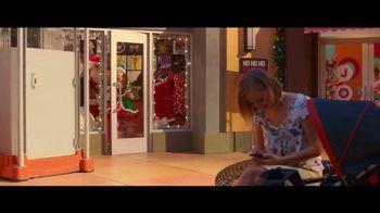 Disney+ TV Spot, 'Noelle' - Thumbnail 7