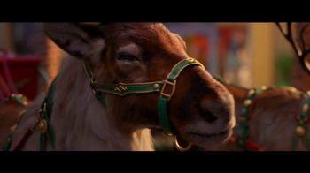 Disney+ TV Spot, 'Noelle' - Thumbnail 8