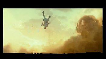 Star Wars: The Rise of Skywalker - Alternate Trailer 41
