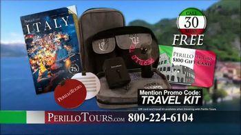 Perillo Tours TV Spot, 'Kitchen' - Thumbnail 8