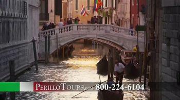 Perillo Tours TV Spot, 'Kitchen' - Thumbnail 2