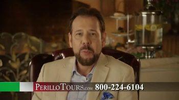 Perillo Tours TV Spot, 'Kitchen' - Thumbnail 6
