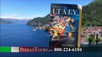 Perillo Tours TV Spot, 'Kitchen' - Thumbnail 7