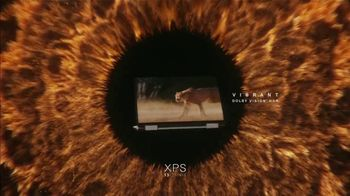 Dell XPS 13 2-in-1 TV Spot, 'Cyber Monday: See More' Song by Desi Valentine - Thumbnail 6