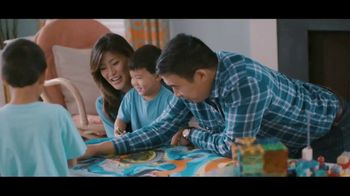 Friends of Andrew Yang TV Spot, 'Our Son'