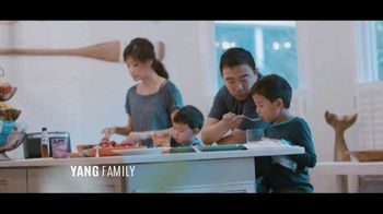Friends of Andrew Yang TV Spot, 'Our Son' - Thumbnail 5