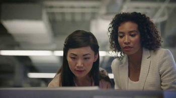 Marriott Bonvoy TV Spot, 'Room for More: Never Done Before'
