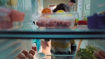 Oscar Mayer Deli Fresh TV Spot, 'Make Every Sandwich Count: Found in More Fridges'