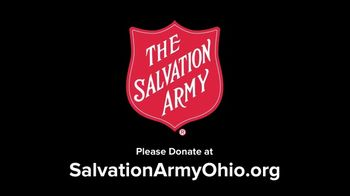 The Salvation Army TV Spot, 'Make a Donation on Your Smartphone' - Thumbnail 10