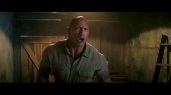 Jumanji: The Next Level - Alternate Trailer 32