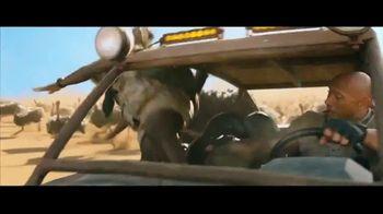 Jumanji: The Next Level - Alternate Trailer 33