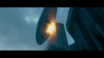 Jumanji: The Next Level - Alternate Trailer 37