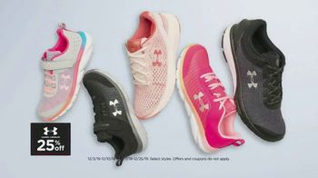 Kohl's TV Spot, 'Shoes, Adidas Apparel, FitBit and Fleeces' - Thumbnail 2