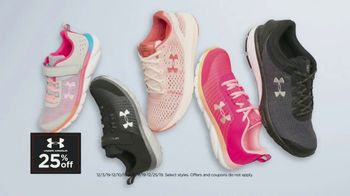 Kohl's TV Spot, 'Shoes, Adidas Apparel, FitBit and Fleeces' - Thumbnail 3