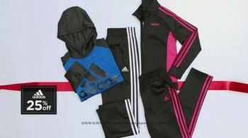 Kohl's TV Spot, 'Shoes, Adidas Apparel, FitBit and Fleeces' - Thumbnail 4