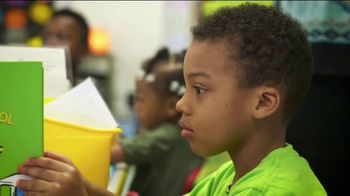 PNC Financial Services TV Spot, 'Grow up Great' - Thumbnail 8