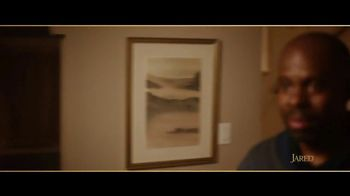 Jared 12 Days to Say It All TV Spot, 'A Gift That Says It All: Thank You For Everything' - Thumbnail 6