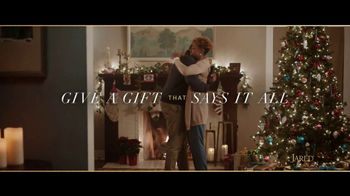Jared 12 Days to Say It All TV Spot, 'A Gift That Says It All: Thank You For Everything' - Thumbnail 8