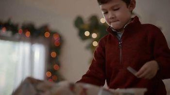 JCPenney TV Spot, 'Envolviendo regalos: joyería fina' [Spanish]