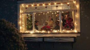 Denny's TV Spot, 'Fiestas: entrega gratis en diciembre' [Spanish]