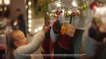 Denny's TV Spot, 'Fiestas: entrega gratis en diciembre' [Spanish] - Thumbnail 2