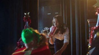 Denny's TV Spot, 'Fiestas: entrega gratis en diciembre' [Spanish] - Thumbnail 7