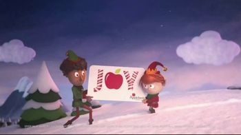 Applebee's TV Spot, 'Give a Gift Card' Song by Glen Campbell - Thumbnail 9