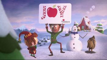 Applebee's TV Spot, 'Give a Gift Card' Song by Glen Campbell - Thumbnail 7