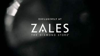 Zales Marilyn Monroe Collection TV Spot, 'Holidays: You Are My Icon' - Thumbnail 8