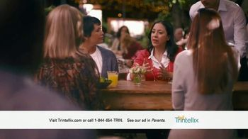 TRINTELLIX TV Spot, 'Time for a Change' - Thumbnail 9