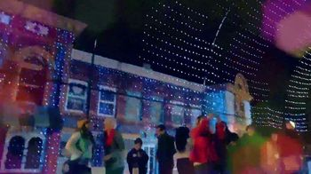 Six Flags Holiday in the Park TV Spot, '70 Percent Off 2020 Season Passes' - Thumbnail 4