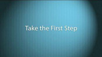 Boys Town TV Spot, 'Take the First Step' - Thumbnail 8