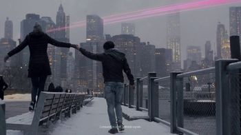 T-Mobile TV Spot, 'Holidays: Four iPhone 11s' - Thumbnail 3